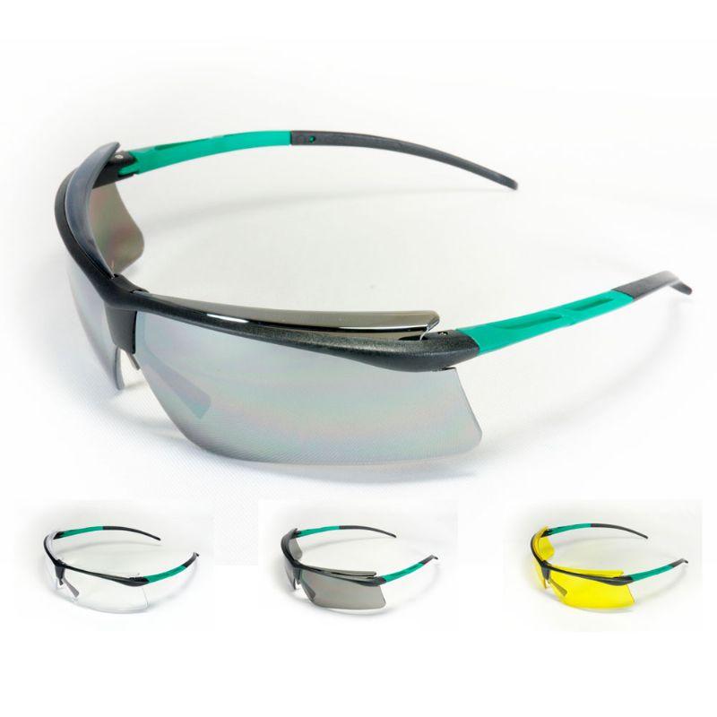 78b7c238d9ad0 Óculos Carbografite Wind Incolor esp - A2L EPIs - Equipamentos de ...