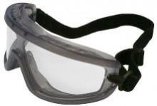 Óculos Danny Titanium - A2L EPIs - Equipamentos de Proteção Individual 649ed8e05f