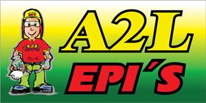A2L EPIs - Equipamentos de Proteção Individual