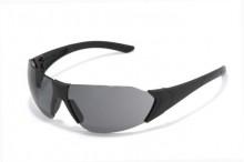 Óculos Proteção cinza fume