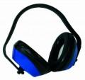 5df8f4f5ca0d3 proteçao auditiva para ambientes com ruidos, protetores em formato ...